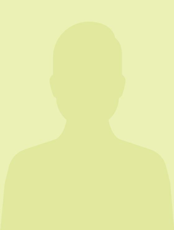 Wurzer-Ansprechpartner-Avatar-m2