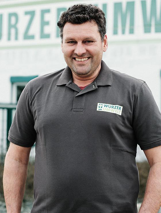 Wurzer-Ansprechpartner-Karl-Heckerl